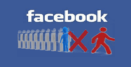 how to stop facebook profile followers