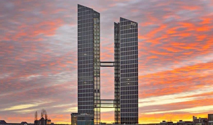 IBM Opens Watson IoT Global Headquarters In Munich