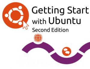 Get Ubuntu Manual PDF format