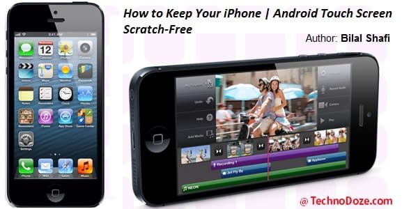 protect-iphone-touch-screen
