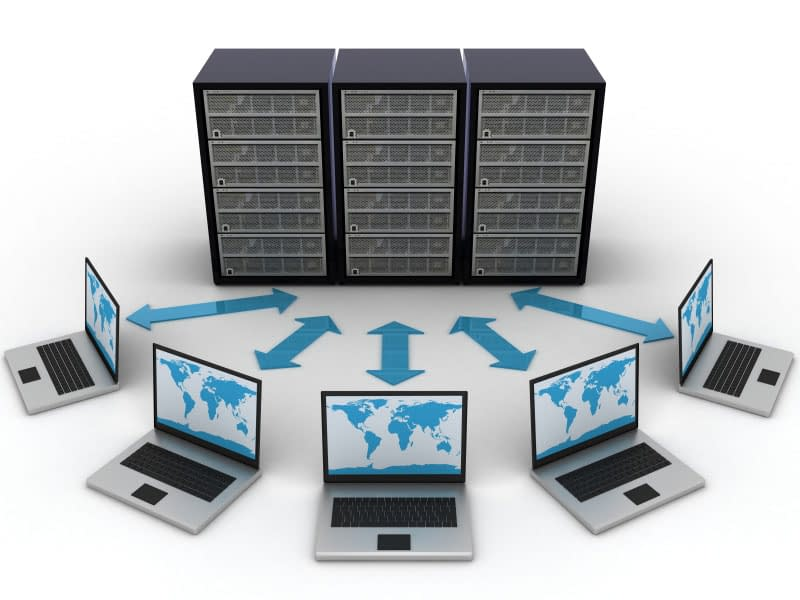 Pros And Cons Of Unlimited Web Hosting Plans - TechnoDoze