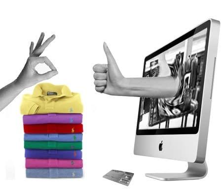 online-shopping-laptop