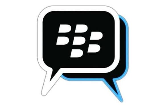 BBM for Android on Amazon Appstore