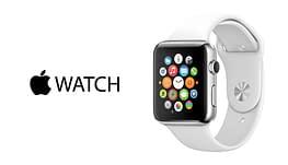 Apple Watch, Iwatch,