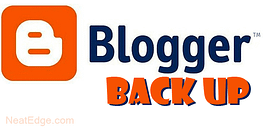 blog back up head