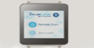 hyndai blue link app on watch