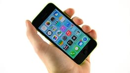 Apple May Release iPhone 6C or 7C-In Early-2016
